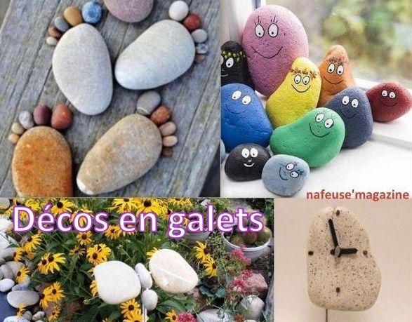 decos-en-galets-copie-1.jpg (587×459)