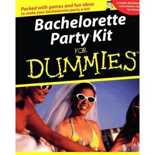 Clean Bachelorette Party Ideas, Bachelorette Party Ideas, Themed Party Ideas