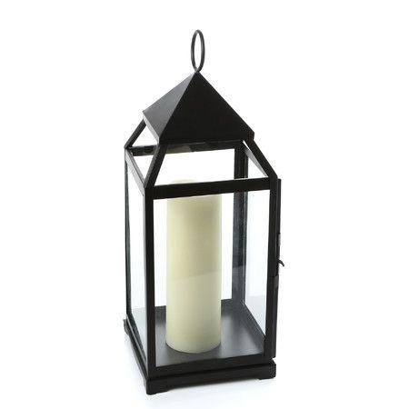 Found it at Wayfair - Craftsman Candle Lantern http://www.wayfair.com/daily-sales/p/Grills%2C-Smokers-%26-Tools-Craftsman-Candle-Lantern~ZNGZ1288~E20382.html?refid=SBP.shQdakXEP-FVQjesJd-T9w8LutAUS0DJoDTpog3E6kI