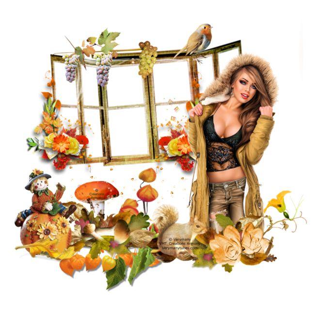 Super Tag d'automne 7