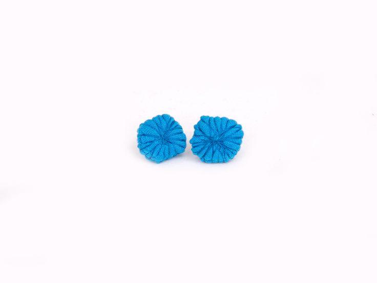 Earrings | Nushka Jewellery | buykoop.com