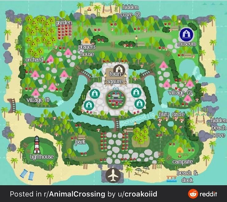 14++ Animal crossing new horizons cover images