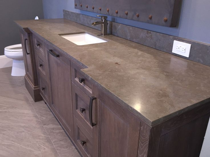 Popular Granite Countertop Configurations Orlando: 28 Best Images About ADP Granite Bathroom Countertops And
