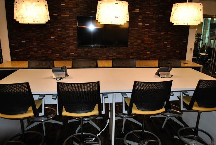 Conference Room | Philadelphia Convention & Visitors Bureau
