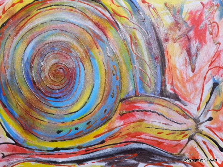 te koop acryl op canvas 40 x 50 65 Euro VERKOCHT