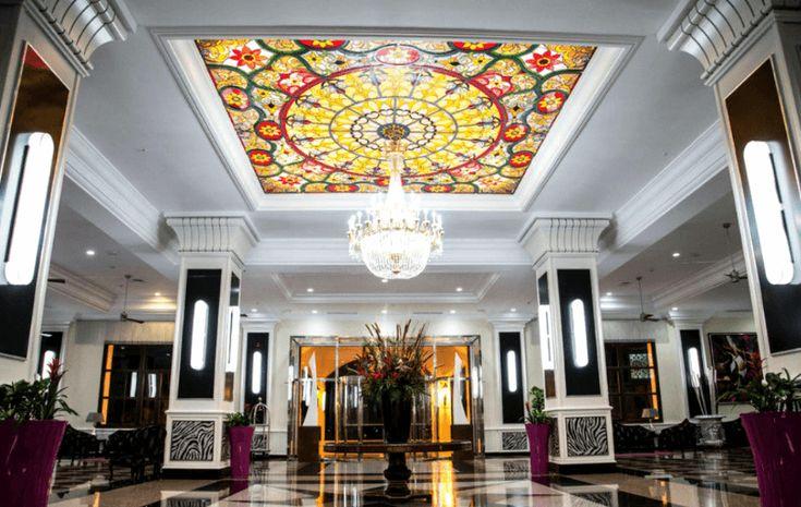 Best Luxury Hotels in Aruba 9