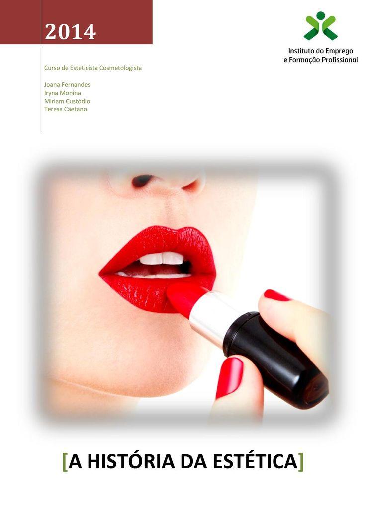 17 best book images on pinterest livros jornal e plataforma histria da esttica fandeluxe Gallery