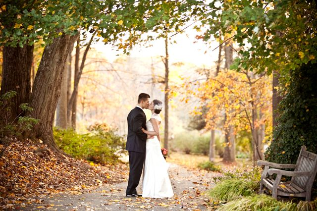 17 best images about va dc md photo shoot locations on - Meadowlark botanical gardens wedding ...