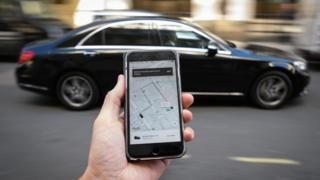 ¿Cuáles son las consecuencias de que Uber ya no sea considerada una app en Europa? - https://www.vexsoluciones.com/noticias/cuales-son-las-consecuencias-de-que-uber-ya-no-sea-considerada-una-app-en-europa/