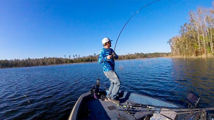 اماكن صيد السمك فى القاهرة وضواحيها بالسنارة والشبك Fishing Places Landmarks Natural Landmarks