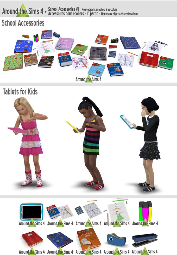 599 best sims 4 images on pinterest sims cc sims and the sims - Telecharger meubles sims 3 ...