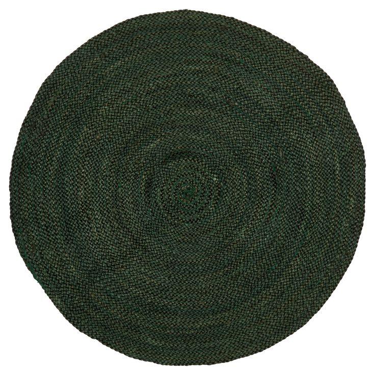 les 25 meilleures id es de la cat gorie tapis 200x200 sur pinterest tapis poil ras peinture. Black Bedroom Furniture Sets. Home Design Ideas