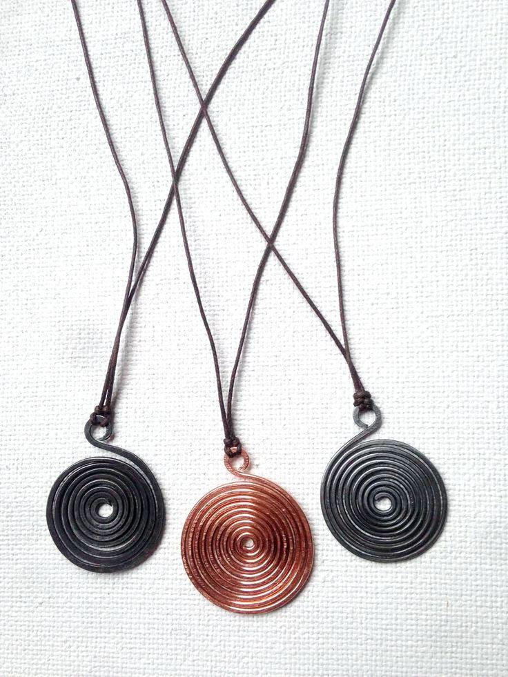 Copper Toys 30