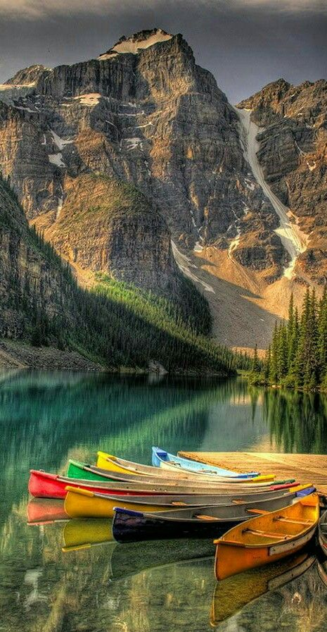 Pin by agha shah on Photography   Pinterest   Places, Beautiful places and Banff National Park