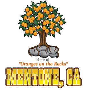 62 best city seals in the inland empire images on pinterest city of mentone inland empire southern california sciox Images