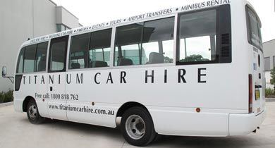 airport transfer Sydney,pre-booked shuttles, limo bus rental, mini buses hire, mini limo hire : The Advantages Of Chauffeur Driven Airport Transfer Sydney Service From Titanium Car Hire : Hundreds of people make their means to the Sydney airport terminal every day, whether it's to fly to a unique area for a much required break from the pressure of  everyday life, it's to go to buddies or family members or for company functions.