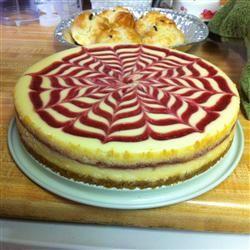 Strawberry Cheesecake Allrecipes.com http://allrecipes.com/Recipe/Strawberry-Cheesecake-2/
