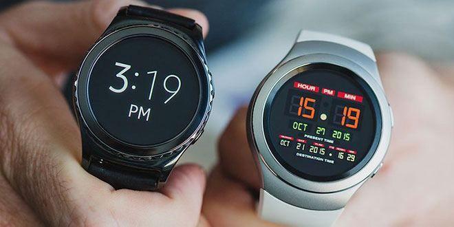 Samsung al lavoro su un dispositivo indossabile: sarà uno smartwatch sportivo  #follower #daynews - https://www.keyforweb.it/samsung-al-lavoro-su-un-dispositivo-indossabile-sara-uno-smartwatch-sportivo/