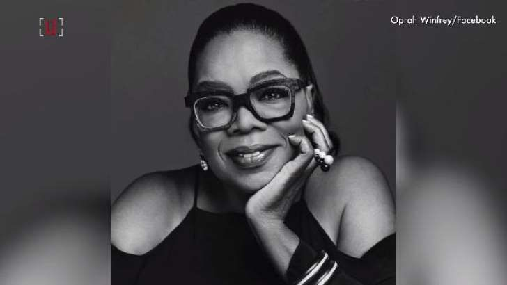 "Oprah Winfrey might be warming up to the idea of running for president. In a new interview on Bloomberg Television's David Rubenstein Show: Peer-to-Peer Conversations, the TV icon reveals that she has thought about a Winfrey candidacy for commander-in-chief. ""Have you ever thought that given the popularity you have, we haven't broken the glass ceiling yet for women, that you could actually run for president and be elected?"" Rubenstein asked. ..."