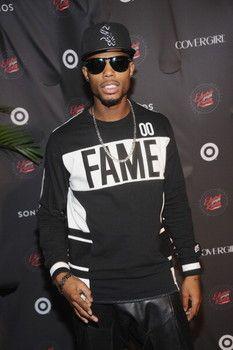 B.O.b Rapper | NEW YORK, NY - SEPTEMBER 09: Recording artist B.o.B. poses for a photo ...
