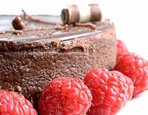 raspberry cheesecake skinny chocolate raspberry cheesecake recipes ...
