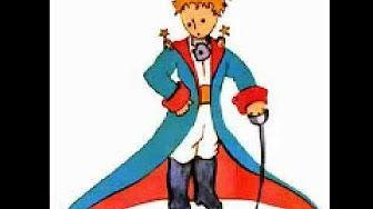 (6) El caballero de la armadura oxidada. Completo - YouTube