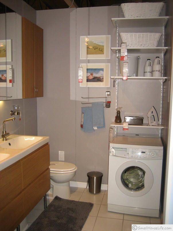 14 best Bathroom Mirrors Ikea images on Pinterest ...