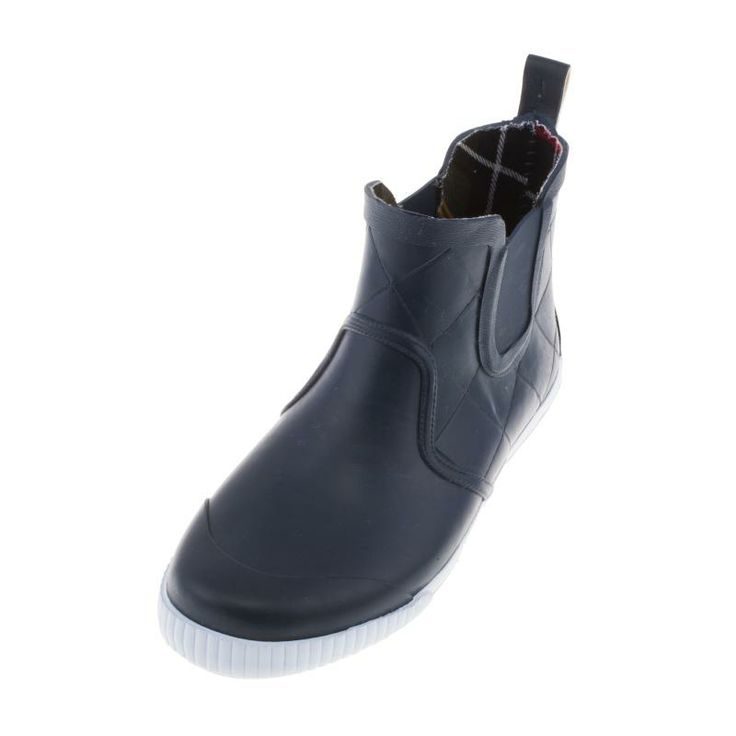 Innovative Navy Heeled Chelsea Boots More Details Shop Now The Chloe Black Navy