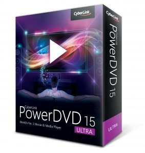 powerdvd 15 ultra key