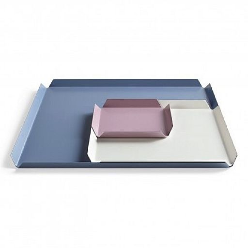 100% Trays by Blu Dot | In Collaboration with Lekker Home