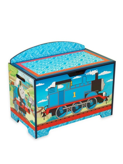 17 best images about cool toy boxes on pinterest toys