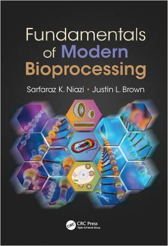 12 best bioprocess images on pinterest fundamentals of modern bioprocessing pdf download e book fandeluxe Choice Image