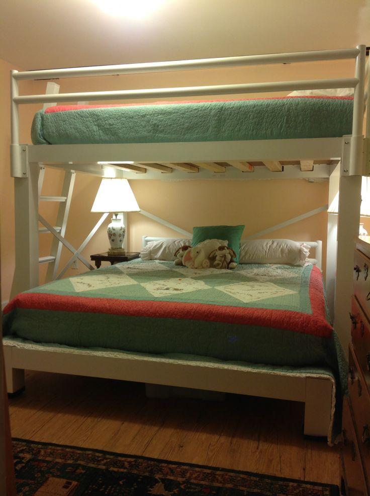 1000 images about loft beds on pinterest twin studio