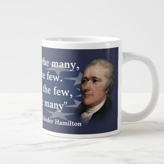 Alexander Hamilton Quotes: 1000+ Founding Fathers Quotes On Pinterest