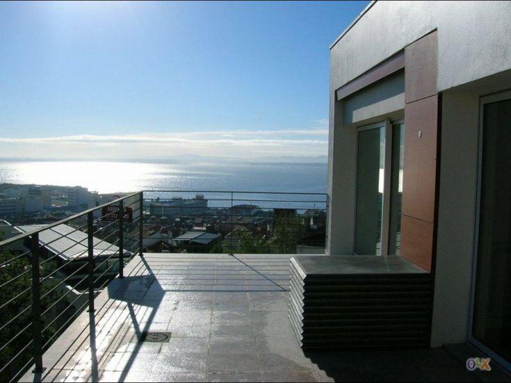 No conforto do seu lar, com a melhor vista sobre Lisboa. Encontre a sua casa de sonho no OLX! Se vale X, OLX!