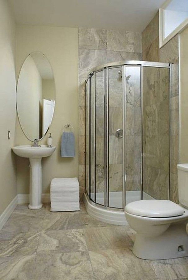 25 best ideas about low ceiling basement on pinterest for Bathroom designs 8 x 15