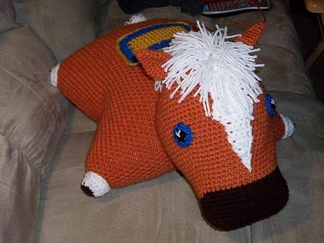 Baby Zelda Knitting Pattern : 17 Best images about Crochet Pillows on Pinterest Free ...