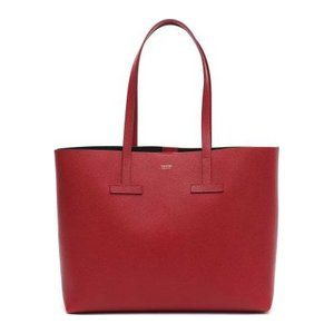 Tom Ford Small 't' Tote