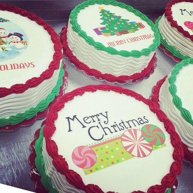 Felling Festive!!!! #Christmas #cake #seranobakery #Serano #GreekBakery #Toronto #merrychristmas #καλαχριστουγεννα