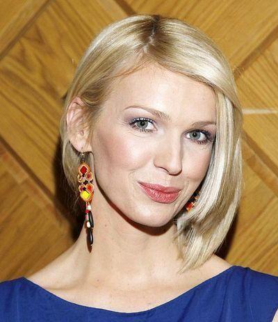 Magda Mołek likes soutache earrings. Find yours... http://iceberry.pl/category/strefa-kobieca-bizuteria-soutache-sutasz-kolczyki/1/long/price/desc/0