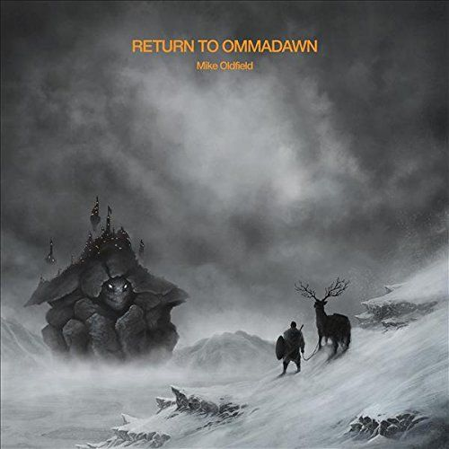 Return To Ommadawn  Mike Oldfield (2017) is Available For Free ! Download here at https://freemp3albums.net/genres/rock/return-to-ommadawn-mike-oldfield-2017/ and discover more awesome music albums !
