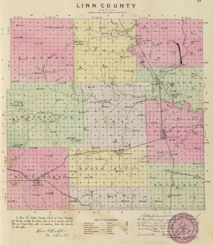 25 best digital scrapbook the homestead act images on for Kansas homestead act