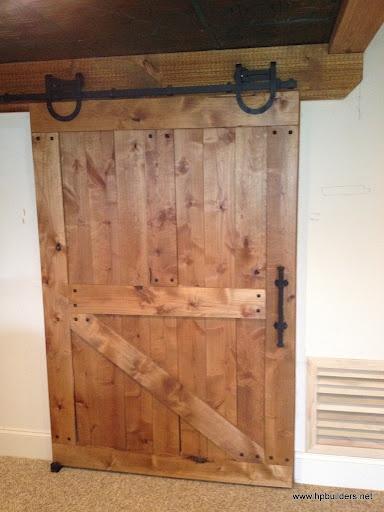 18 Best Mica Doors Images On Pinterest Entrance Doors Entryway And Front Doors
