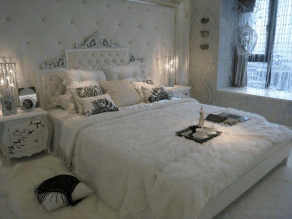Winter Themed Bedroom 18 Best Inspiration Images On Pinterest Ideas
