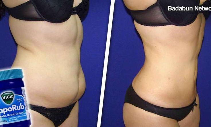 Las productos naturales para quemar grasa del abdomen ejercicio con otra