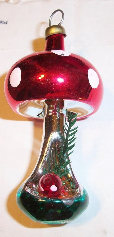 60 best christmas toadstools images on Pinterest  Christmas