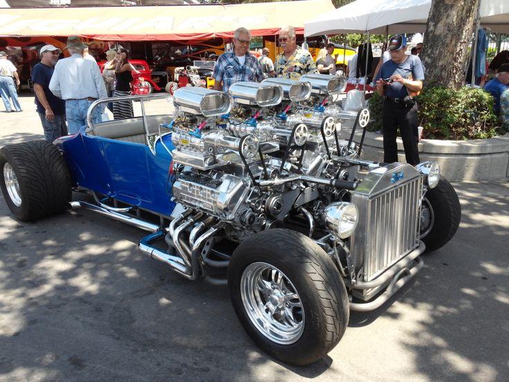 Best Counting Cars Kustoms Via Las Vegas Images On Pinterest