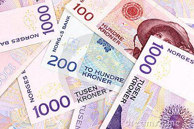 Billige lån – Få et billigt lån på nettet, udfyld ansøgning her. Har du brug et  Billige lån ? Her på Pengepungen.dk har vi samlet de bedste online lån udbydere i Danmark hvor du kan låne penge indenfor 15 minutter helt anonymt alle dage døgnet rundt.