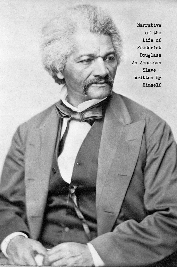 best images about frederick douglass frederick douglass descendants frederick douglass family