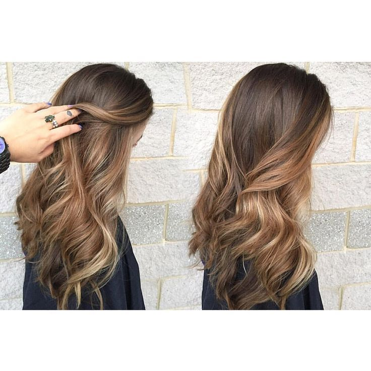 pinterst hair styles best 25 blowout hairstyles ideas on blowout 4594 | 72168cb8ed3a7d4966eaa9c4f4594cad cabello bronde bronde balayage